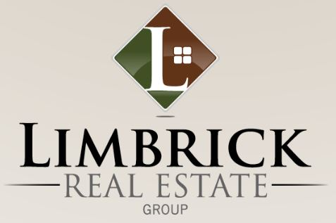 Limbrick Real Estate Group